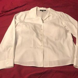 Jones Wear 100%cotton shirt